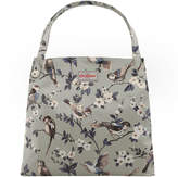 Cath Kidston British Birds Shoulder Tote