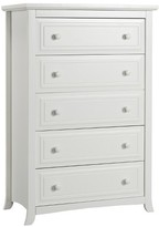 Graco Kendall 5 Drawer Chest