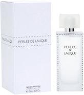 Lalique Perles de Eau de Parfum, 3.4 oz./ 100 mL