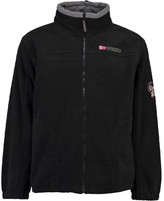 Geographical Norway Bomber Jacket