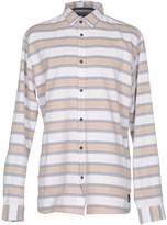 Anerkjendt Shirts - Item 38591103