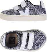 Veja Low-tops & sneakers - Item 11186975