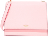 Kate Spade Sophie Shoulder Bag