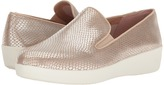 FitFlop Superskate Women's Clog/Mule Shoes