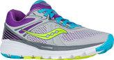 Saucony Women's Swerve Running Shoe