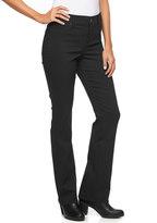 Gloria Vanderbilt Women's Modern Bootcut Jeans