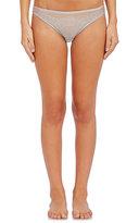 Eres Women's Solférino Bikini Briefs-GREY