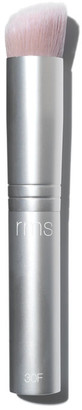 RMS Beauty Foundation Brush