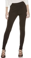 Vince Camuto Women's Two By Ponte Leggings