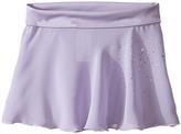 Bloch Starburst Skirt (Little Kids/Big Kids)