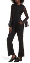 Supertrash Women's Wimma Jumpsuit