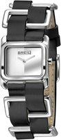 Breil Milano Storyline TW1391 women's quartz wristwatch