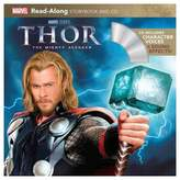 Thor the Mighty Avenger (Paperback)