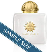 Amouage Sample - Honour Woman EDP