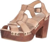 Bed Stu Women's Caitlin Heeled Sandal