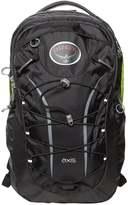 Osprey Axis 18 Backpack Black