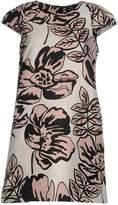 Max & Co. Short dresses - Item 34737650
