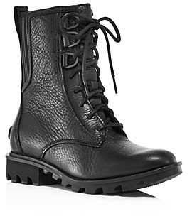 Sorel Women's Phoenix Waterproof Boots