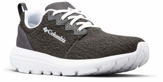 Columbia Women's BACKPEDAL OUTDRY Trainer Shoe