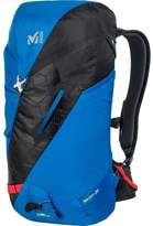 Millet Matrix 20 Backpack