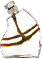Kosta Boda Macho Decanter