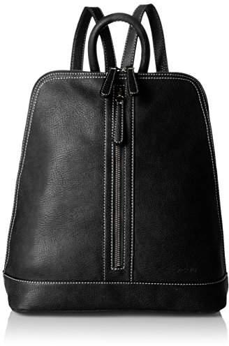 Picard Women Backpack Black Size: UK
