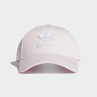 adidas Trefoil Baseball Cap