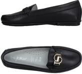 Byblos Loafers
