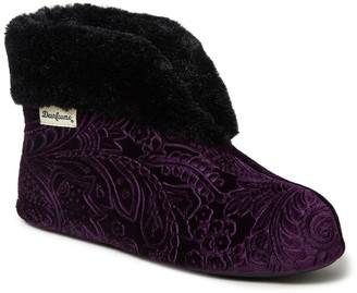 Kohl's Women's Slippers | Shop the