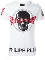 Philipp Plein 'Cocoa Beach' T-shirt