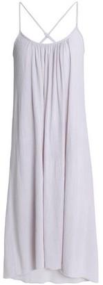Kain Label Knee-length dress