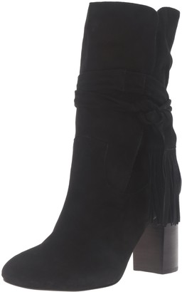 Shellys Women's London Western Boot