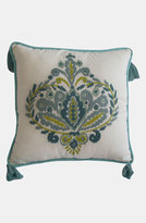Dena Home 'Breeze' Pillow
