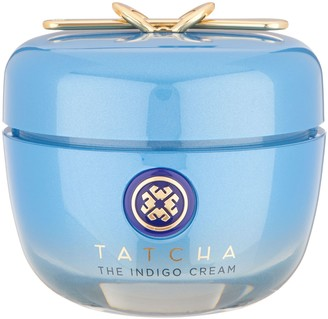 Tatcha Indigo Soothing Triple Recovery Face Cream Auto-Delivery