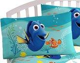"Disney/Pixar Finding Dory Stingray Friends Pillowcase, 20"" x 30"""