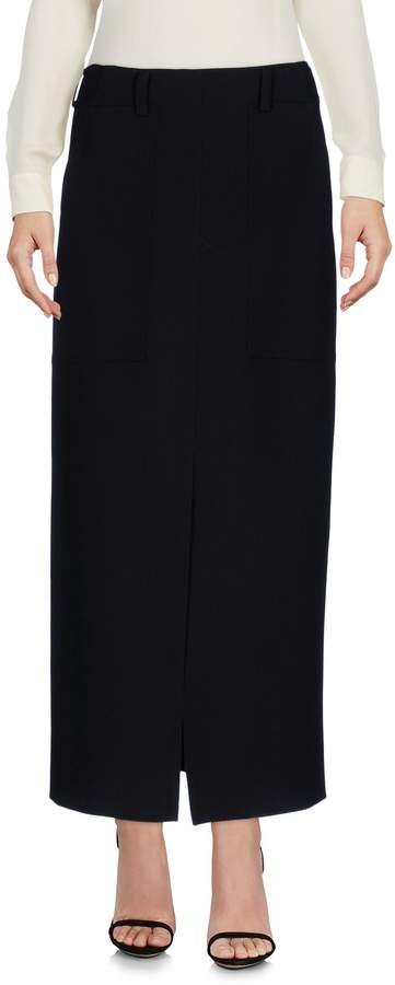 Sofie D'hoore Long skirts - Item 35331603