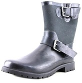 Lauren Ralph Lauren Mora Ii Women Round Toe Synthetic Rain Boot.