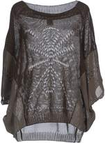 I'M Isola Marras Sweaters - Item 39771776