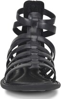 Thumbnail for your product : Børn Ohm Sandal