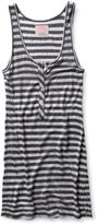 Salty Stripe Dress