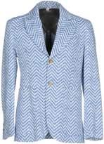 Vivienne Westwood MAN Blazers - Item 49268689