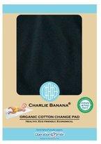 Charlie Banana Waterproof Organic Cotton Changing Pad
