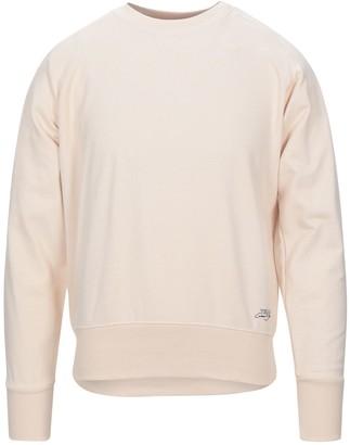 Tru Blu By Pepe Jeans TRU-BLU by PEPE JEANS Sweatshirts