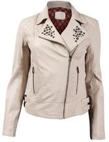 Durango Women's Boot Demi Monde Jacket