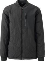 Strafe Outerwear Drifter Jacket - Men's