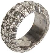 Emanuele Bicocchi Rings - Item 50195737