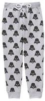 Gymboree STAR WARS Darth Vader Pants