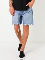 Lee L2 Shorts