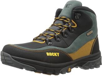 Rocky Men's RKS0314 Hiking Boot