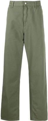 Carhartt Wip Single Knee cargo trousers